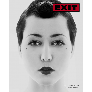 EXIT #48 - Artificial beauty