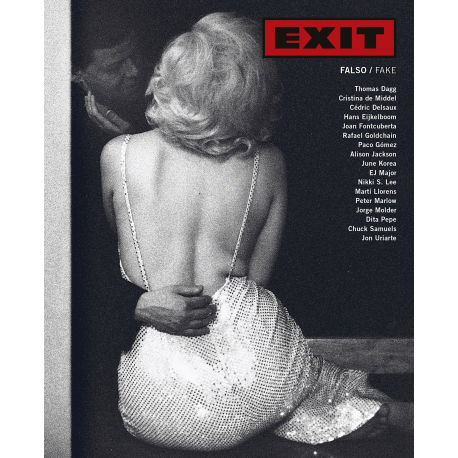 EXIT #64 - Falso